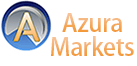 azuramarkets